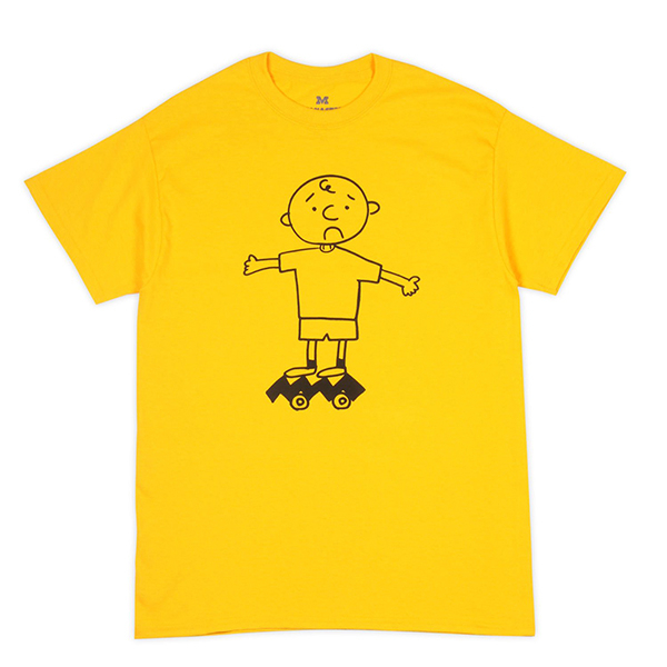 KK5_T_yellow_1024x1024@2x.jpg